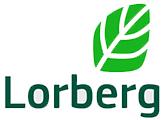 партнер паер+ lorberg