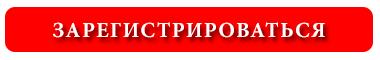 http://seminar.paer.ru